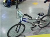 HARO BIKE Children's Bicycle GROUP 1